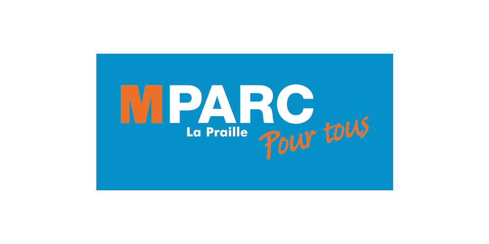 MParc La Praille