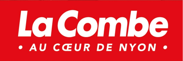 Centre Commercial La Combe